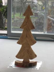 24.12.2013 Frohe Weihnachten / Joyeux Noel / Merry Christmas
